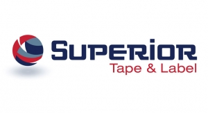 Companies To Watch: Superior Tape & Label