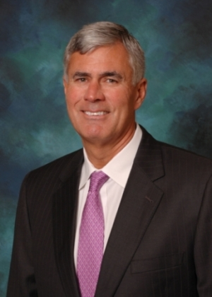 Albemarle promotes John Steitz to president and chief operating officer