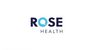Rose Health Begins Series A Funding