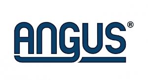 ANGUS to Expand U.S. Manufacturing Capacity
