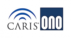 Caris, Ono Enter Strategic Molecular Profiling Pact