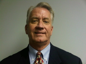 Emerald Polymer Additives names Broadhurst general manager of polymer additives and nitrile latex product lines