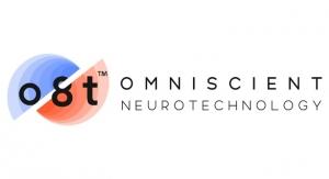 Omniscient Neurotechnology Launches Quicktome Brain Mapping Platform for Neurosurgery