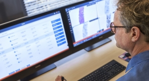 Philips Introduces IntelliSite Digital Pathology Suite