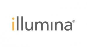 Illumina Promotes COO Bob Ragusa to CEO of GRAIL