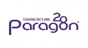 Paragon 28 Prices IPO at $125M