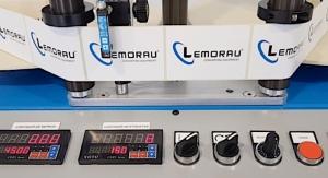 Lemu Group highlighting Lemorau RA