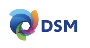 Royal DSM Partners with Albea To Deliver Fully Sustainable Sun Care