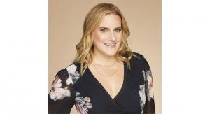 Tarte Cosmetics Promotes Samantha Kitain to Chief Marketing Officer