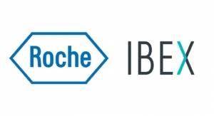 Roche, Ibex Medical Partner for AI-Based Digital Pathology
