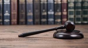 Life Spine Responds to Globus IP Lawsuit