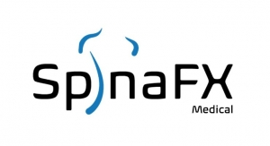 SpinaFX Appoints John Soloninka as COO
