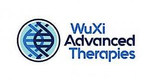 WuXi ATU Opens Fourth Manufacturing Facility