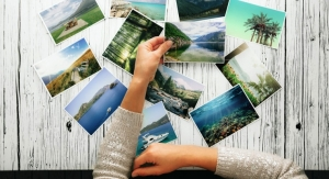 The importance of physical print in a digital world