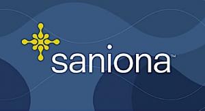 Saniona Submits CMC Program for Tesomet Capsules