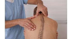 Pediatric Orthopedic Implants Market to Top $3.47B by 2027