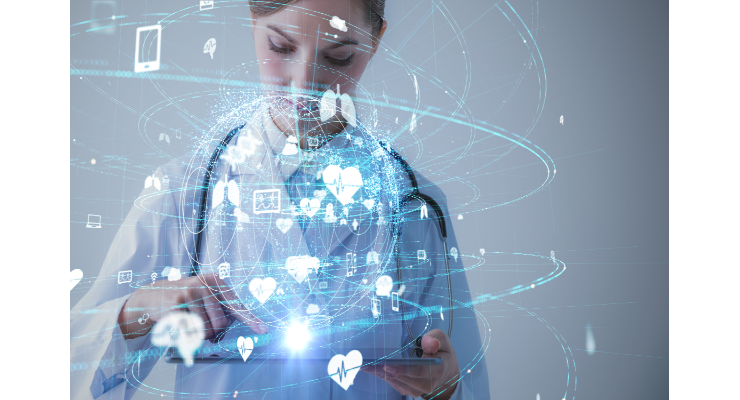 IoT Medical Devices Market Worth $94.2 Billion by 2026