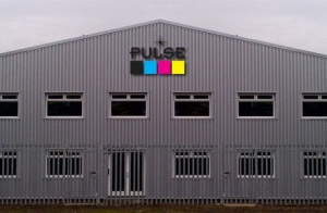 Pulse moves to new plant