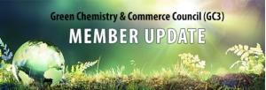 GC3 Announces New Member Advisory Committee