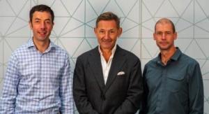 PragmatIC Semiconductor Secures $80 Million Funding