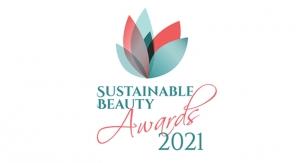 Ecovia Intelligence Announces Sustainable Beauty Award Finalists