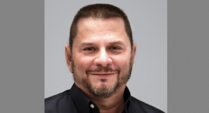 Ramon Fernandez, founder of ProLabel Inc., dies at 59