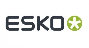 Esko and Corbus form software distribution partnership