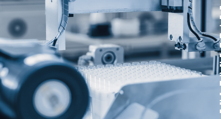 Global Medical Device Contract Manufacturing Market to Reach $113.3B in 2026