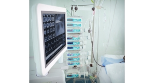 Medical Device Connectivity Market Worth $4.9B by 2026