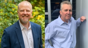 Landmark Bio Appoints Two New Leaders to Executive Team