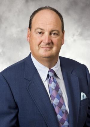 Doug Sharp named president and CEO of Sartomer