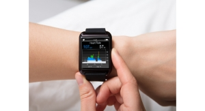 Smart Medical Devices Market Worth $23.50B by 2027