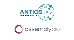 Antios Therapeutics, Assembly Biosciences Enter Clinical Collaboration