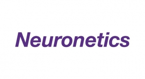 Neuronetics Rolls Out NeuroStar Advanced Therapy for Mental Health Upgrades