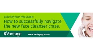 Vantage to Increase Production Capacity for Mild Surfactants and Intermediates