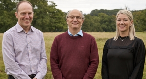 Boyds Adds Two Product Development Experts to Its Team