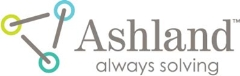 Ashland Launches Sensidin Pure Skin Multifunctional