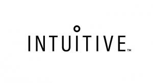 Intuitive Shakes Up Executive Leadership
