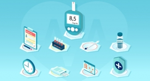 DreaMed Rolls Out AI-Powered Digital Diabetes Management