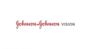 J&J Vision Introduces VERITAS Vision System