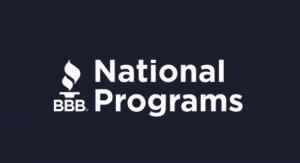 NARB Recommends Johnson & Johnson Discontinue Neutrogena's 'Derm' Claim