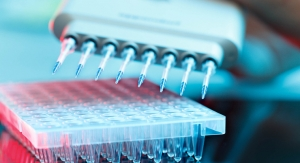 Sysmex Inostics Develops NGS Ultra-Sensitive Leukemia Blood Test