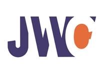 Jiangsu JWC Machinery Co., Ltd
