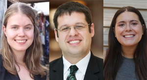 HCPA Welcomes New Hires to Its Scientific & Regulatory Affairs Team, Promotes One