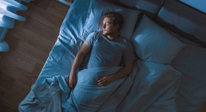 Single 200 mg Dose of L-Theanine Shown to Help Manage Acute Stress