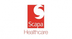 Scapa Healthcare, Synedgen Ink Wound Care Licensing Deal