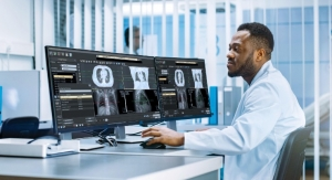 Philips Debuts Cancer Care Technologies at ASTRO 2021