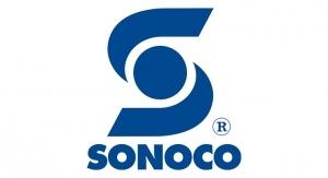 Sonoco Reports Third Quarter 2021 Results