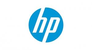 HP Inc. Announces Fiscal 2022 Financial Outlook