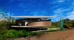Ball Corporation Develops Brazil's First Circular Economy Lab